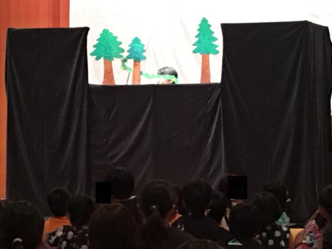 image太田入新井保育園