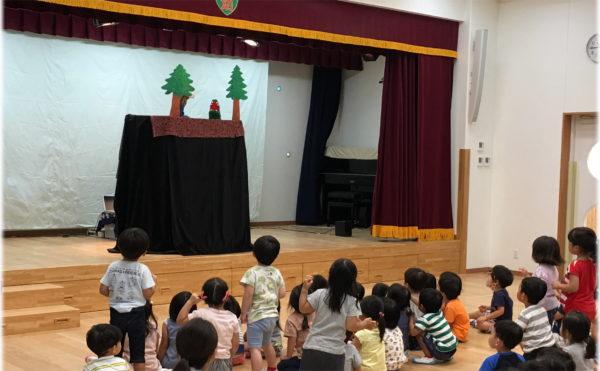 image希望ヶ丘幼稚園